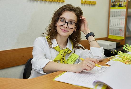 Подготовка к ЕГЭ и ОГЭ по английскому языку