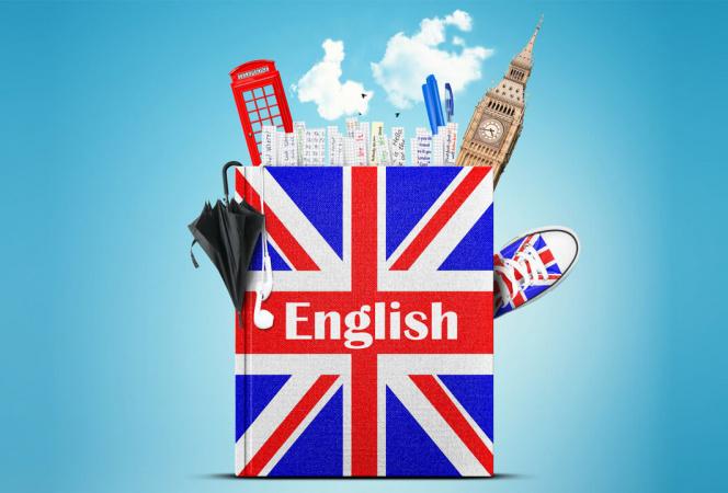 Можно ли выучить английский самостоятельно?