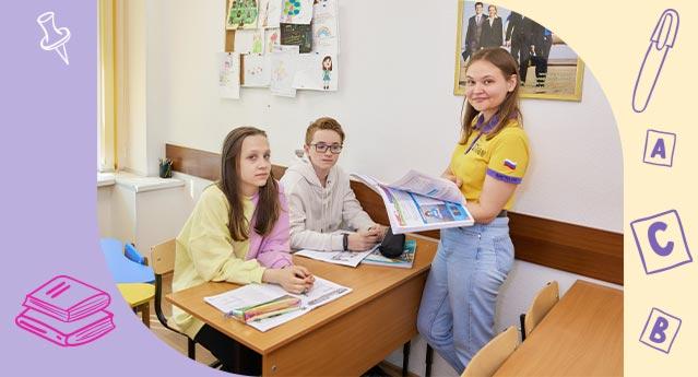 Наши преподаватели помогут отлично сдать ЕГЭ по английскому языку в Новосибирске! С их помощью школьники достигнут прекрасных результатов: