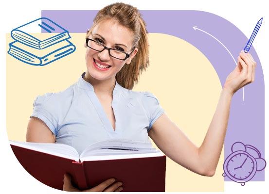 Кратко о корпоративном обучении Корпоративный английский язык — это направление нашей деятельности, в которой накоплен значительный опыт и достигнуты высокие результаты.